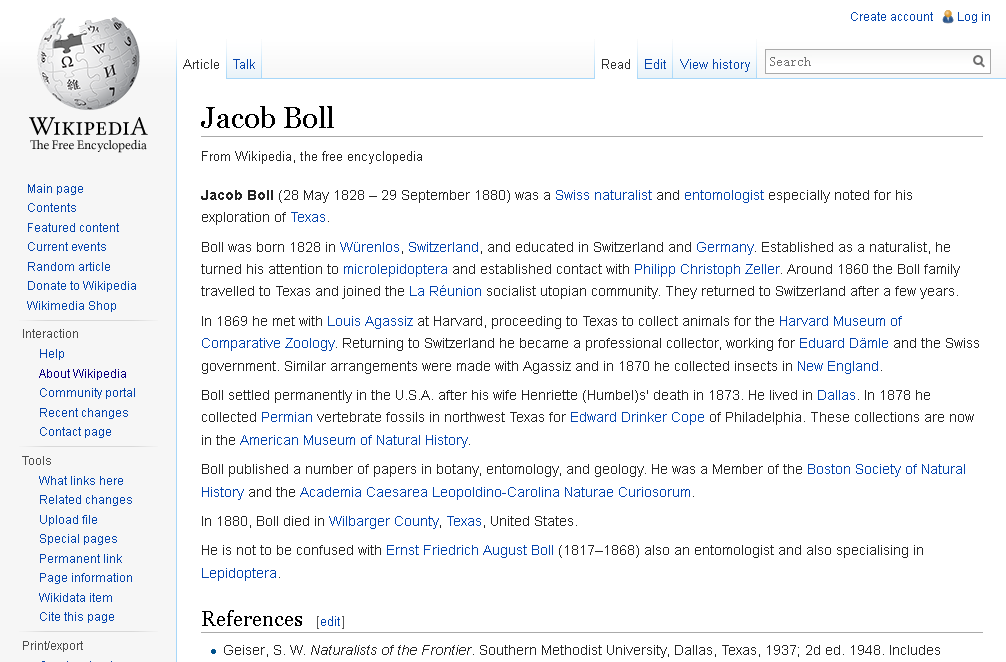 图11.Jacob Boll.png