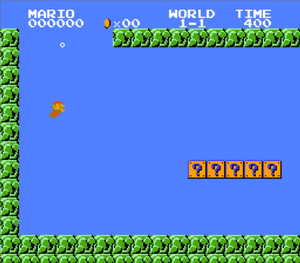 1-2 在水下